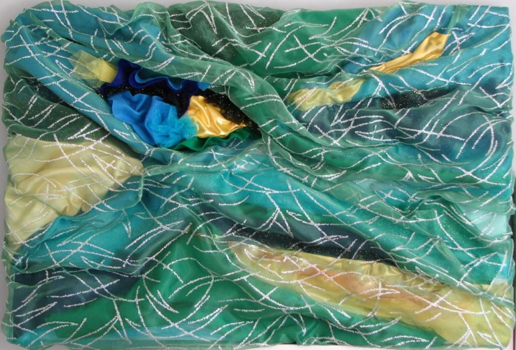 IMG_8442v3Painting w/12 Fabrics