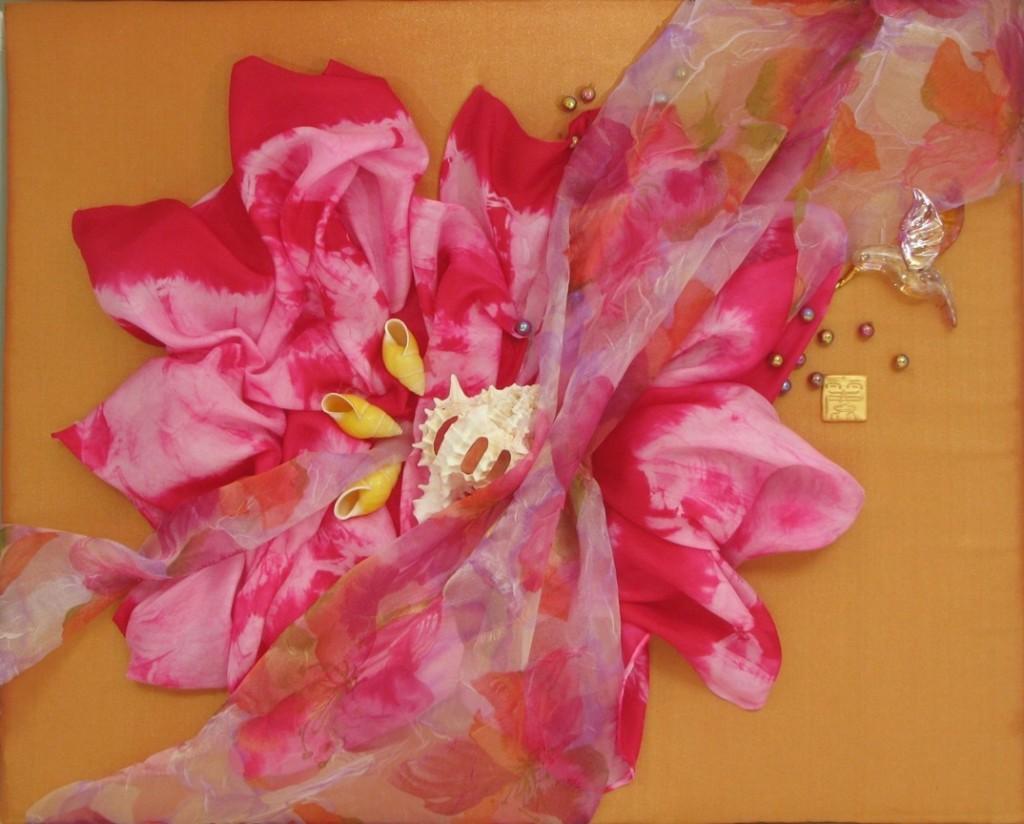 pink fl0546crop